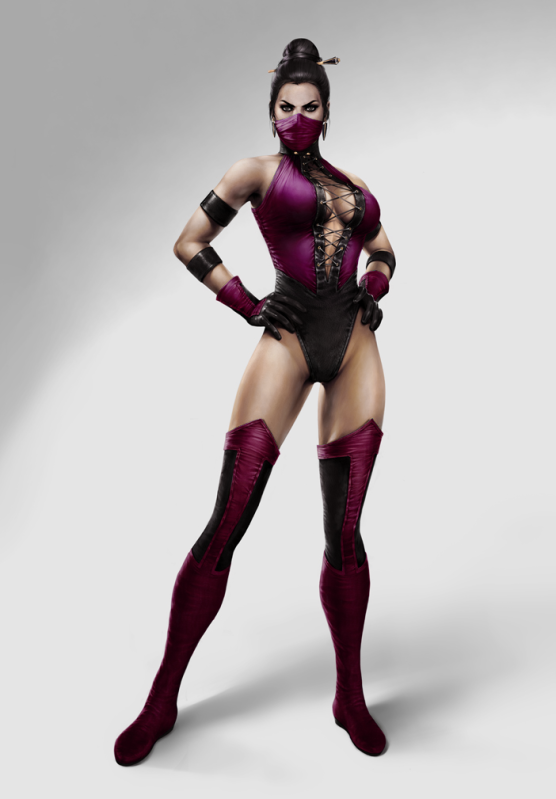 mortal kombat jade render. mortal kombat jade hot. mortal