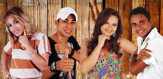 BAIXAR - CAVALO DE PAU - AO VIVO - TENIS CLUBE - TIMBAUBA PE - 20-04-2013