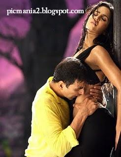 Salman khan katrina kaif rare seducing pics wet navel kiss image gallery