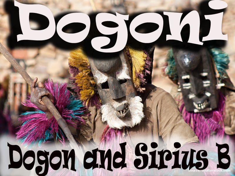 Dogoni