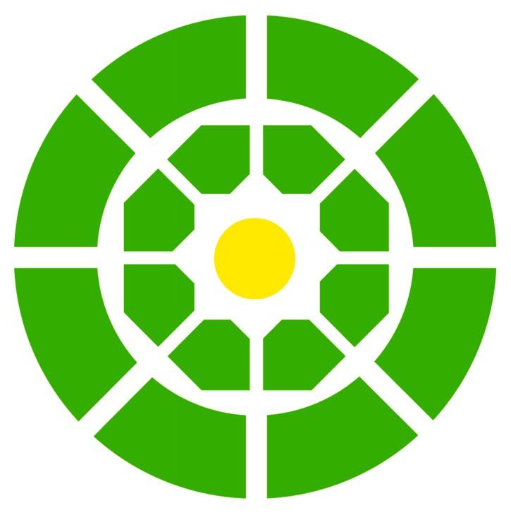 weeksville heritage center_green logo
