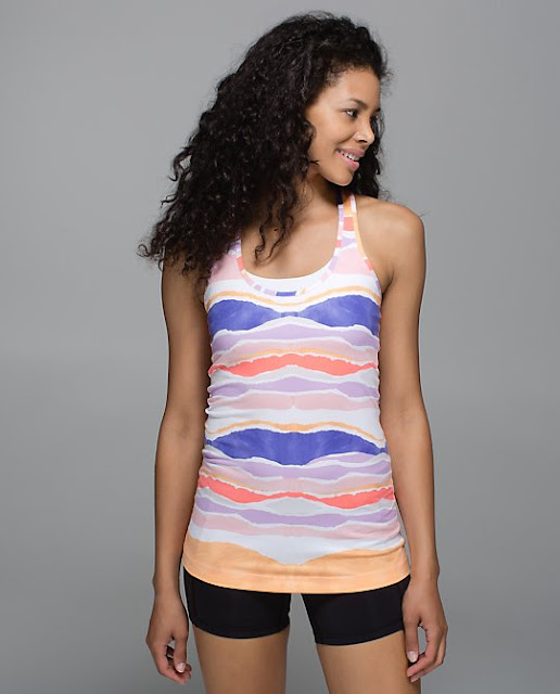 lululemon-cool-racerback bleacher-stripe