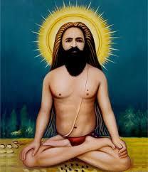 Sri Ramlal Prabhuji