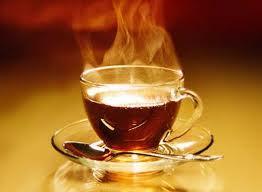 الفوائد الصحية للشاي الأسود