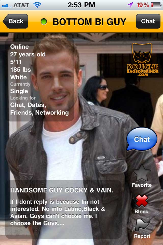 guys chat sites Gaydar is one of the top dating sites for gay and bisexual men millions of guys like you, looking for friendships, dating and relationships share your interests and hobbies and gaydar will match you up join now for free, browse and message new design, chat rooms and travel plans share photos with public, private or discreet options.
