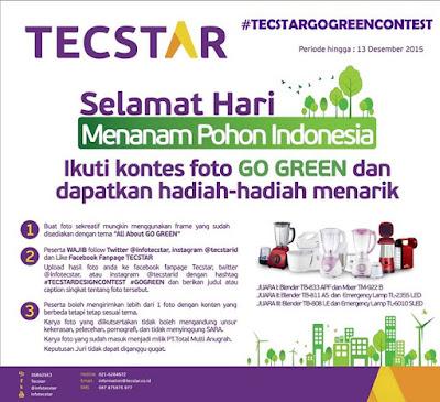 Info-Kontes-Kontes-#SobatTecstar