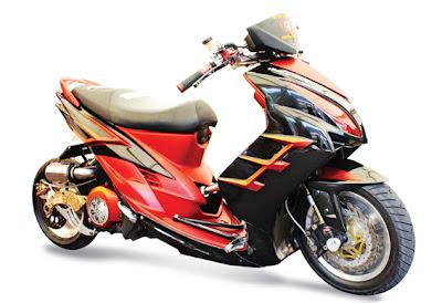 Yamaha Mio Modifikasi.jpg