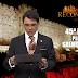 """45ª PEDRA - """"PLENITUDE"""" - DAS RUÍNAS PARA O SUCESSO! 52 DIAS DE RECONSTRUÇÃO"""