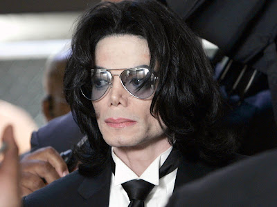 michael jackson estate and 1 billion lawsuit
