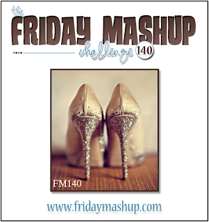 http://www.fridaymashup.com/2013/12/fm140-bring-on-bling.html