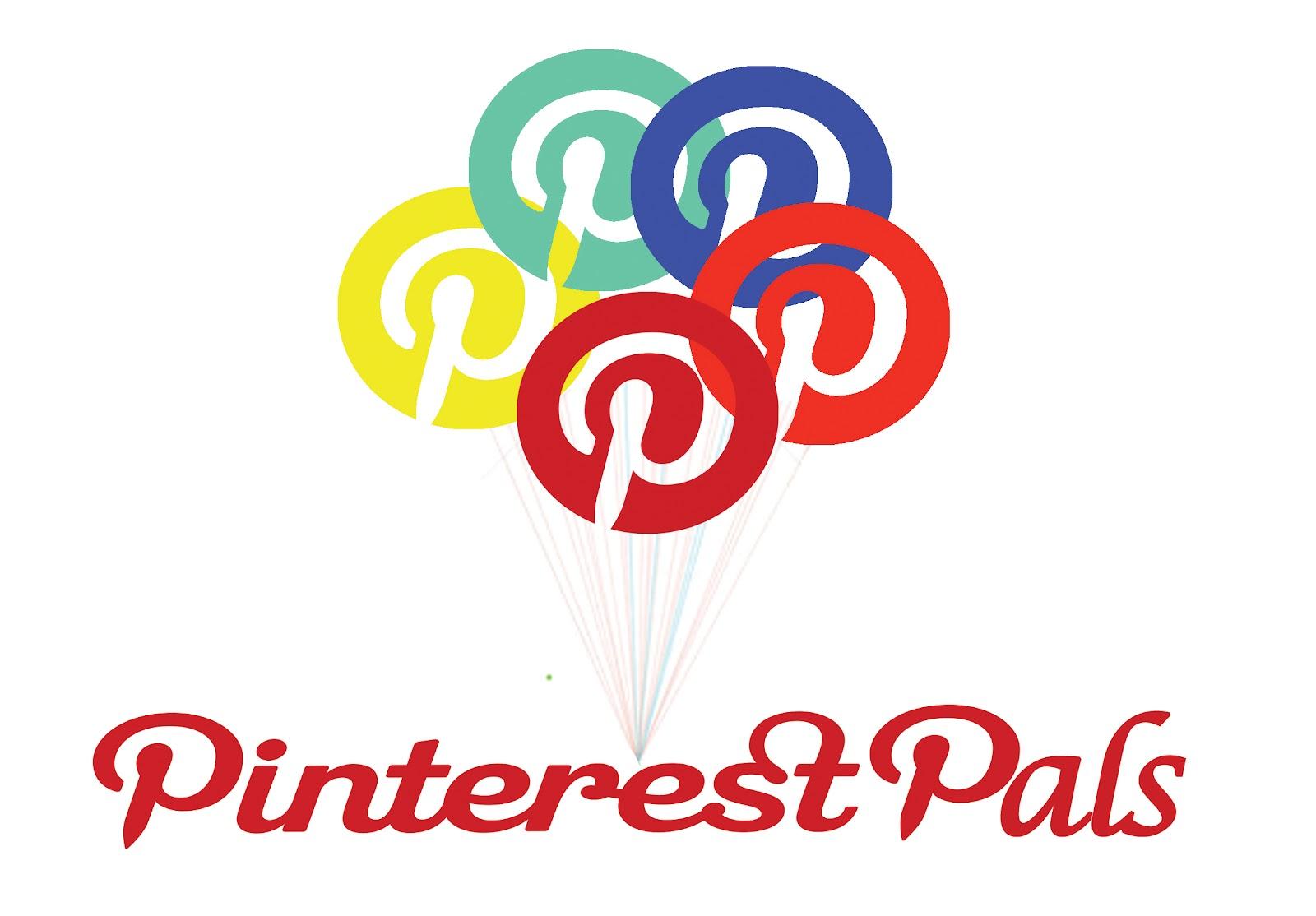 http://2.bp.blogspot.com/-DcHDTe9a2aw/T5lf5P2mNnI/AAAAAAAAAR8/xJZ96g0DURI/s1600/pinterest+palls.jpg