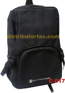 tas ransel, tas bagpack, tas diklat, tas kerja, tas pelatihan, tas seminar, tas promosi, tas murah, distributor tas bandung, glosir tas, pabrik tas laptop, bag, handbag, penjual tas