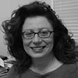 Dawn Perlmutter