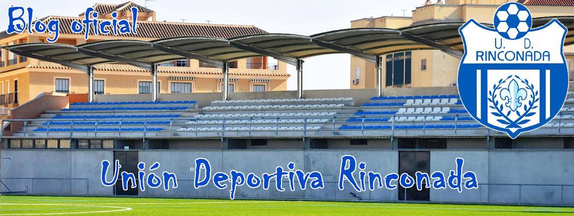 Unión Deportiva Rinconada