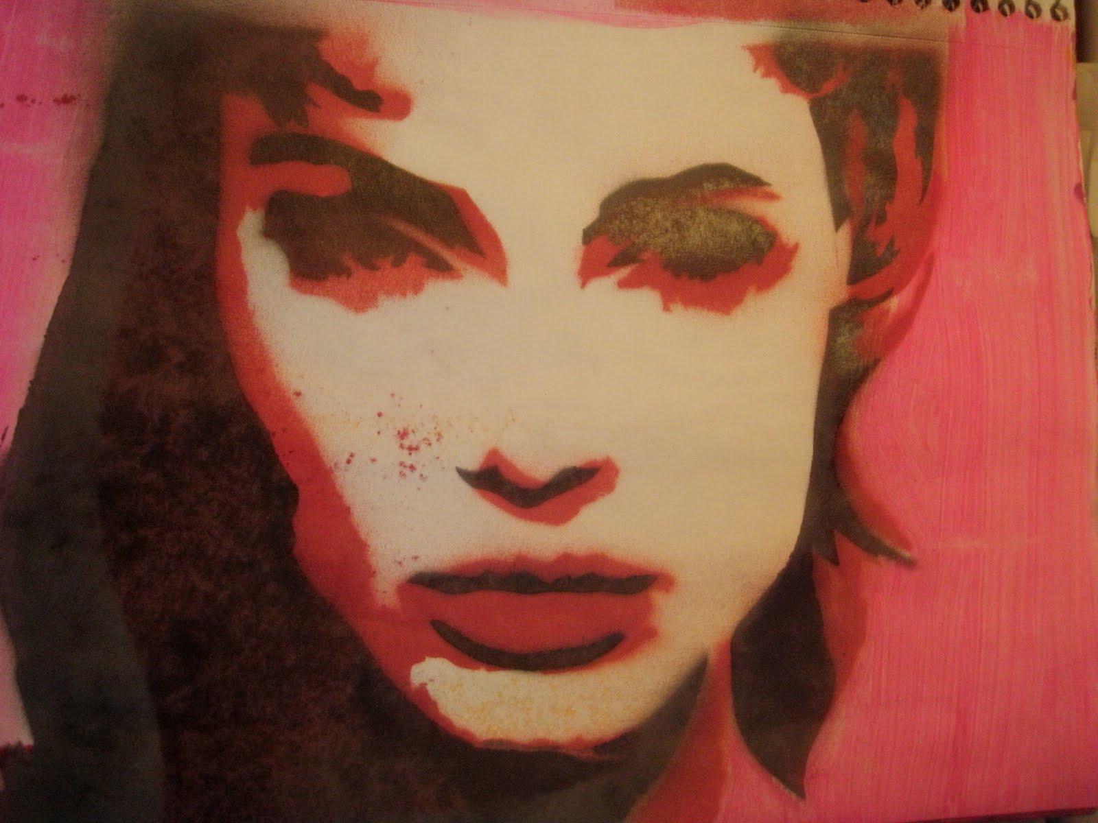 http://2.bp.blogspot.com/-DcJoO7VJB58/Tzfbs78ZhbI/AAAAAAAABZs/i39pLkRz-o4/s1600/Angelina_Jolie_stencil_by_weweredreaming.jpg