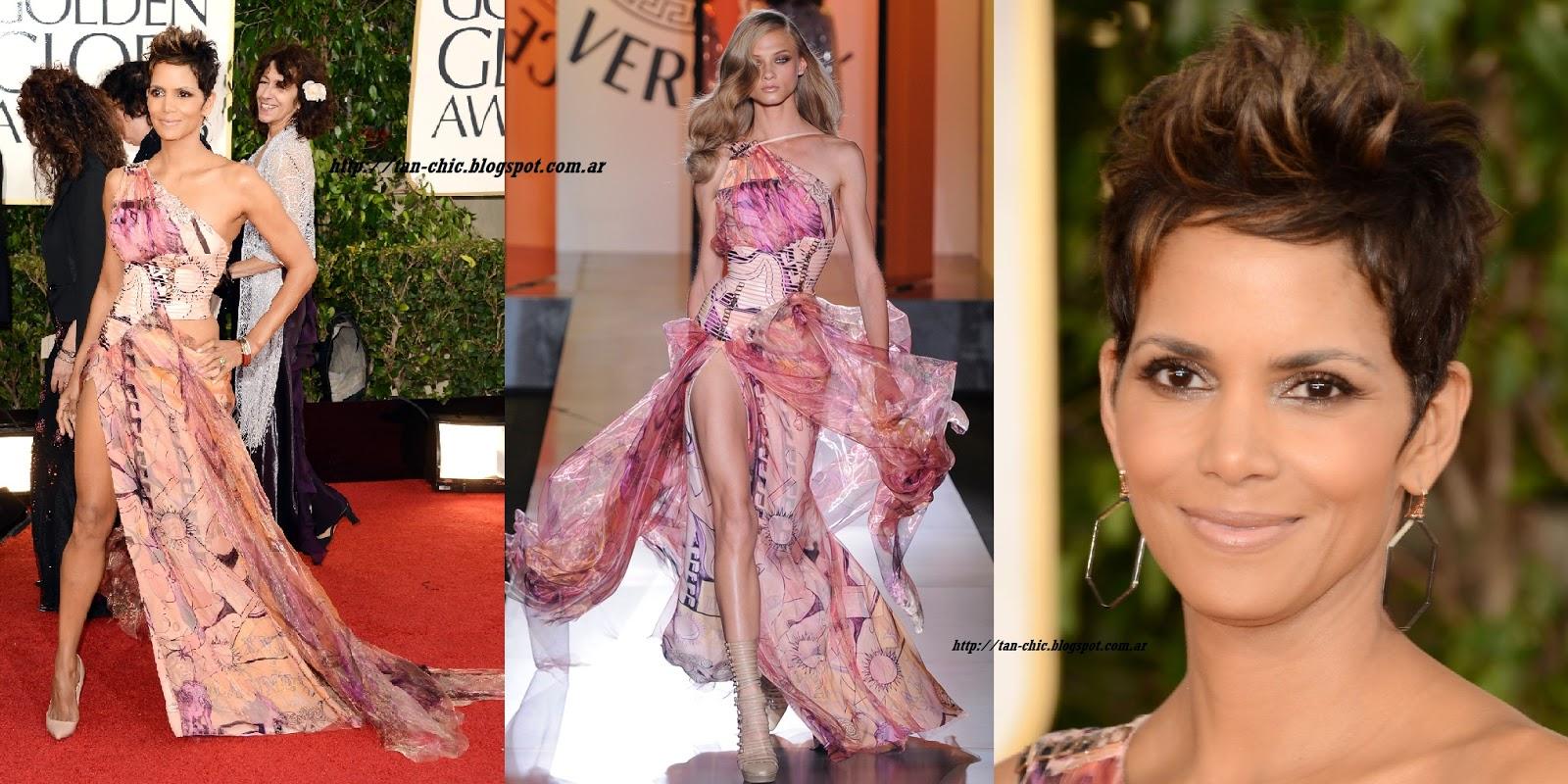http://2.bp.blogspot.com/-DcK1QpQK3pM/UPTq16miukI/AAAAAAAAArk/SIWMU6c-OOc/s1600/Halle-Berry-pink-Dress-2013-Golden-Globes-Awards-Versace-Atelier.jpg
