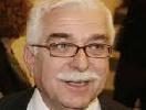 Θανάσης Γιαννόπουλος