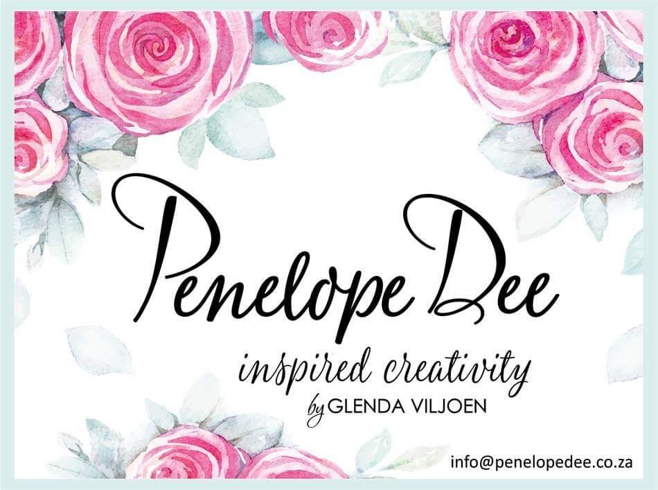 Penelope Dee 2017