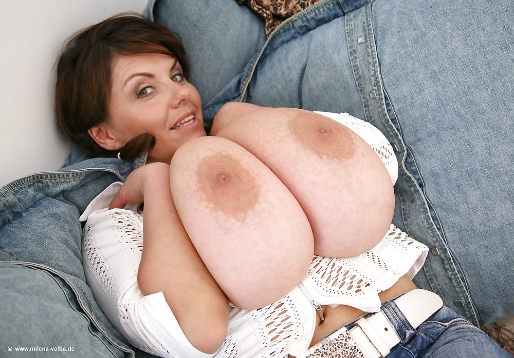 maria moore profile big boobs and big tits at lana s big foto cewek