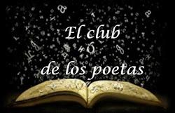 Gracias por publicar mi perfil y mi poema.