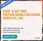 200-mobile-recharge-on-purchase-of-rs-200-ebay