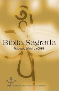 BIBLIA CNBB