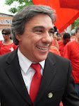 Vice-prefeito de Araçatuba