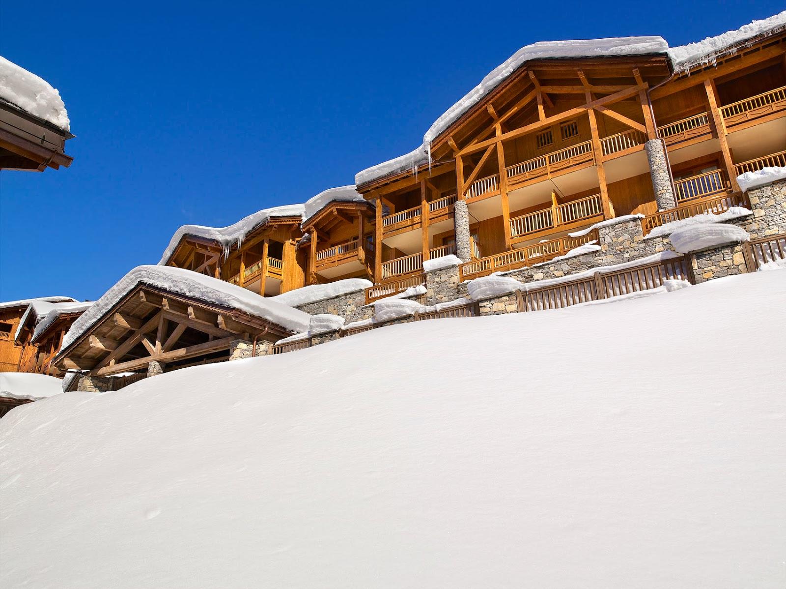 alps chalets, alps accommodation, les fermes de sainte foy, sainte foy, tarentaise