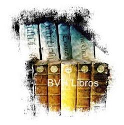 BVH   eBIBLIOTECA