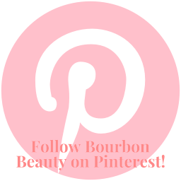 Bourbon Beauty on Pinterest