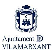 Colabora Ajuntament De Vilamarxant