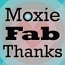 http://www.moxiefabworld.com/2013/11/a-moxie-fab-blog-hop.html