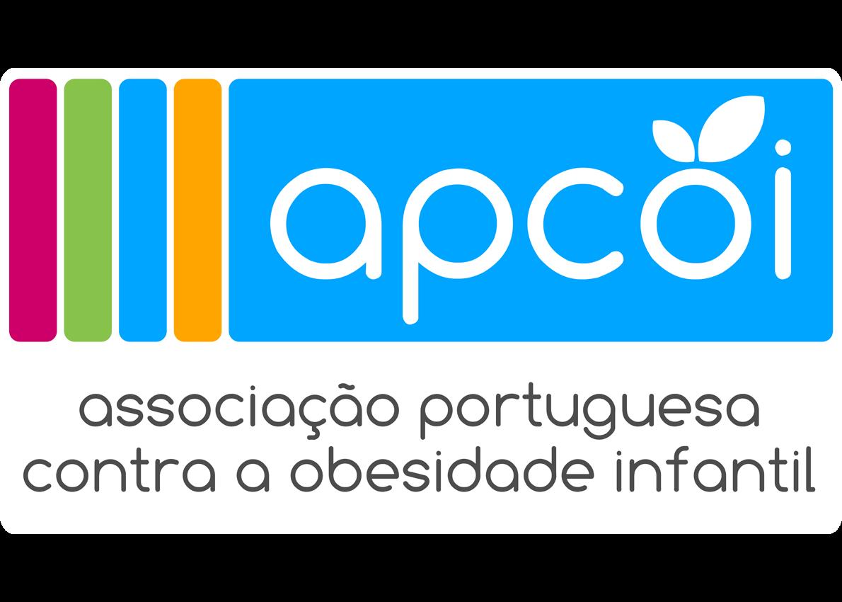 APCOI - Associação Portuguesa Contra a Obesidade Infantil