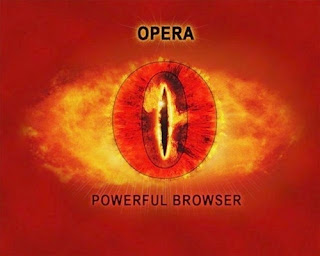    2013   -    - Download browser Opera 12.13 RC2 full