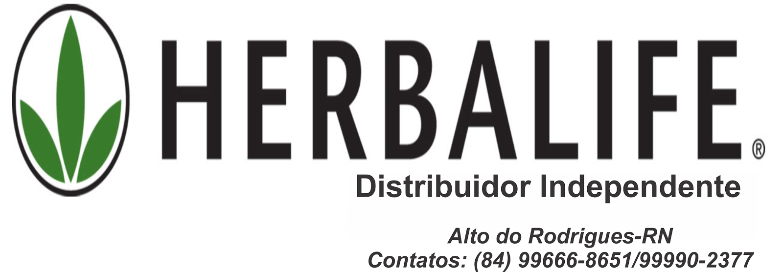 herba 2