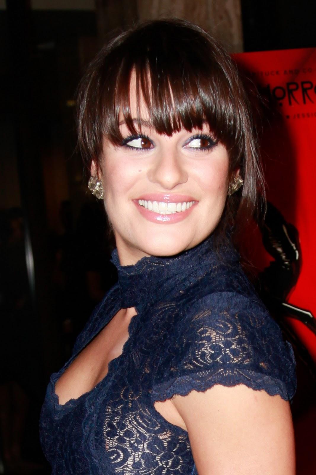 http://2.bp.blogspot.com/-DcV9fOJDrss/TpA0MbeGO0I/AAAAAAAACgM/fJeG3o0SY-E/s1600/Lea+Michele+beautiful+celebrity+%2824%29.jpg