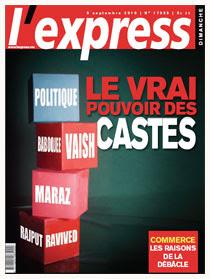 Mauritius news L'Express