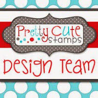 Happily Designing For: