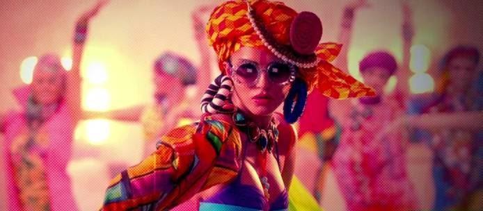 Sunny Leone 'Ek Paheli Leela' 2015 Movie Pictures Images| Ek Paheli Leela Unseen Photos| Sunny Leone Leela Movie Bikini Pics Hd Wallpapers, Leela Release Date.