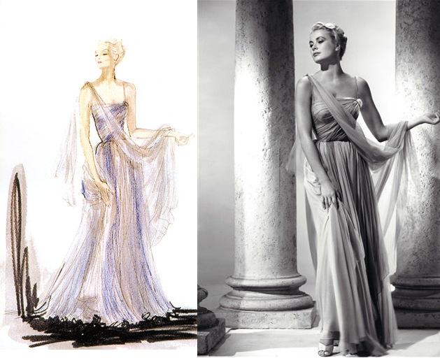 best costume design books pdf