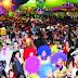 Carnaval 2016: Começa a venda de ingressos para o Baile Municipal de Bezerros.