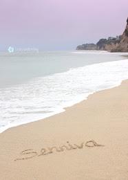 Senniva, Malibu California
