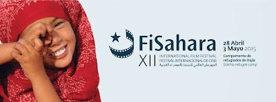 http://fisahara.es/