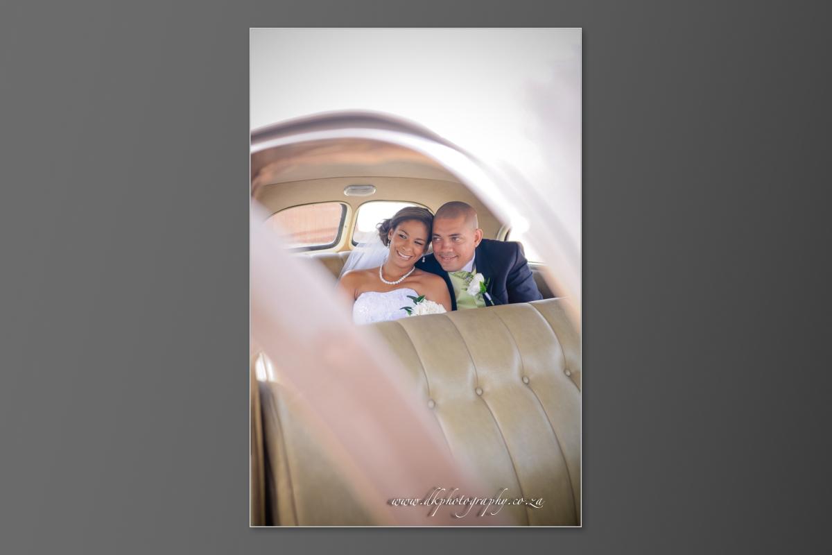 DK Photography DVD+slideshow-137 Cleo & Heinrich's Wedding in D'Aria, Durbanville  Cape Town Wedding photographer