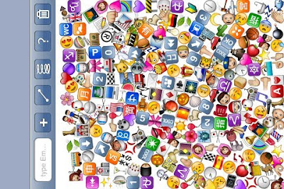 Emoji Free, download besplatni smajlići za iPhone, iPod, iPad