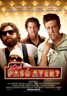 Que Paso Ayer 1-2 Dvdrip Latino 1Link Depositfiles