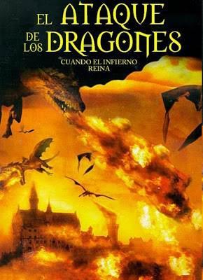 descargar Dragon Storm, Dragon Storm latino, ver online Dragon Storm