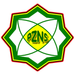 Jawatan Kosong Di Pusat Zakat Negeri Sembilan PZNS Kerajaan