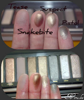 swatches-naked2-sombras-paleta