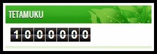 Sepahtu Dapat 500,000! Aku Dapat 1,000,000!